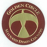 Donate For Membership Golden Circle