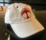 Maynard Dixon Country Hat