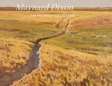 Maynard Dixon The Paltenghi Collections Intl