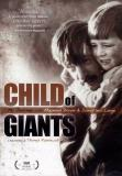 Child of Giants Documentary DVD